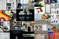 Images – neue Ausstellung im Fridericianum