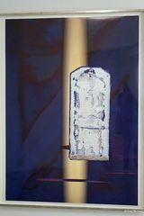 Images – neue Ausstellung im Fridericianum 9833