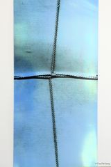 Images – neue Ausstellung im Fridericianum 9845
