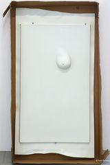 Images – neue Ausstellung im Fridericianum 9847