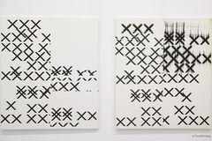 Images – neue Ausstellung im Fridericianum 9855
