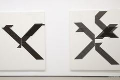 Images – neue Ausstellung im Fridericianum 9858