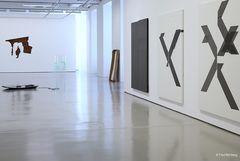 Images – neue Ausstellung im Fridericianum 9860