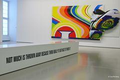 Images – neue Ausstellung im Fridericianum 9906