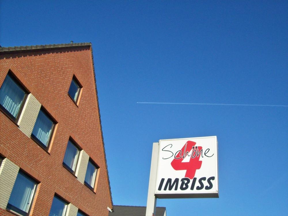IMBISS 4