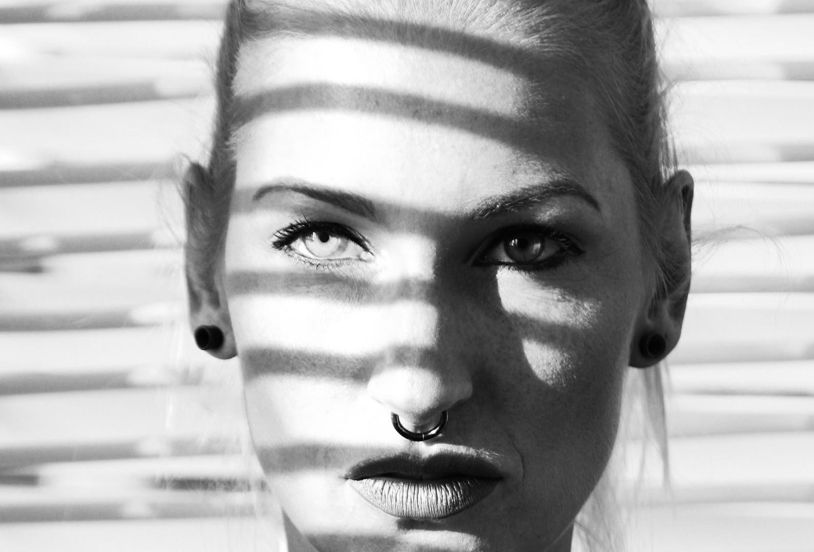 IMG_0146 det bw Foto & Bild   erotik, portrait, model