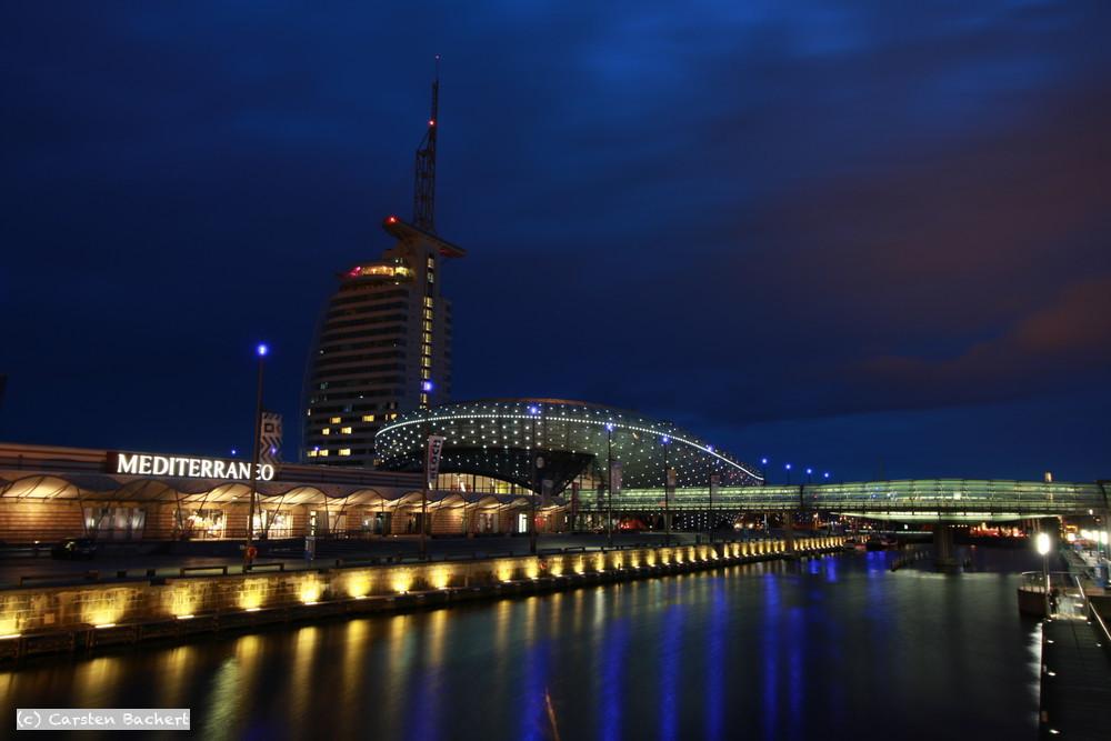 IMG_0512_Bremerhaven_K