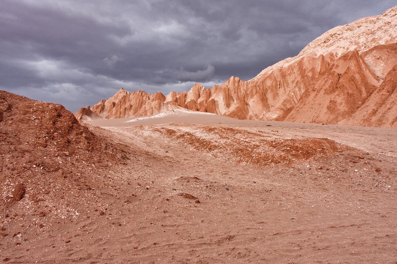 IMG_1198_Atacamawüste