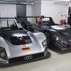 IMG_1551 Le Mans