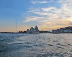 IMG_1899a  __IF__