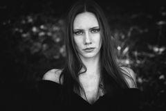 IMG_2463 Kopiesw