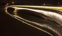 IMG_2758 HUQIU Bridge  2.Entwicklung