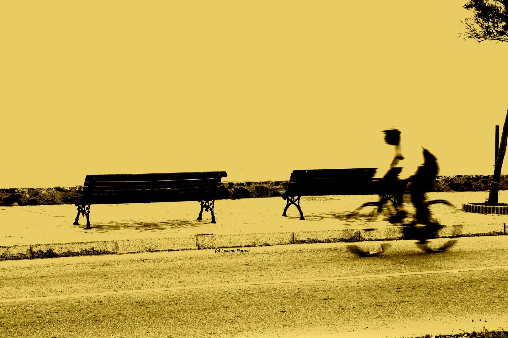IMG_5925 Se colo el ciclista
