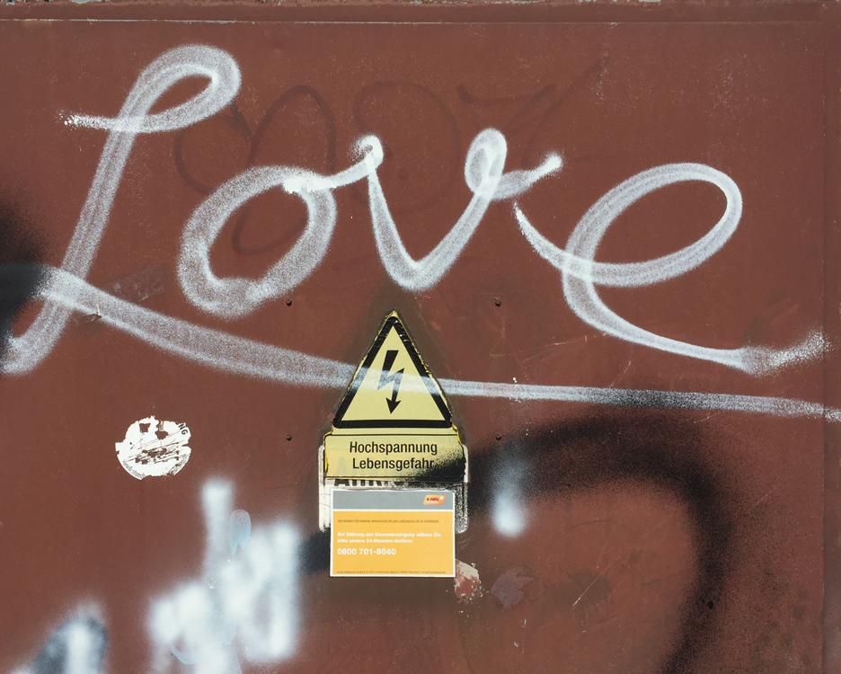 IMG_6072_Love