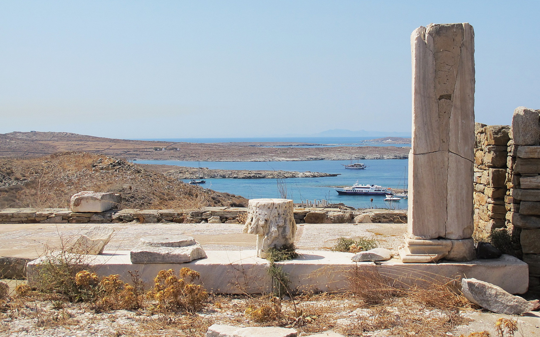 IMG_8909a __ANCIENT GREECE__