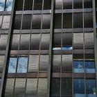 IMGP0854 (2).jpg Bürohaus Luxemb.