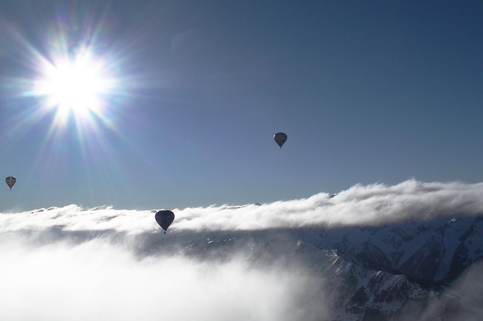 IMGP7527_1 Über den Wolken