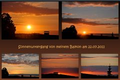 ".........immer.........    "" ABENDS """
