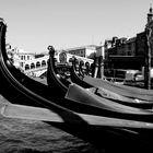 immer noch und immer wieder.....Venezia