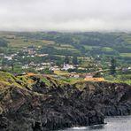 Immobilienkauf auf den Azoren - Der grösste Fehler hat mit einer Zahl zu tun