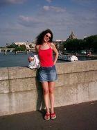 Imperishable Paris