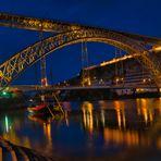 Impessionen aus Porto