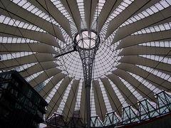 ...imposante Architektur !