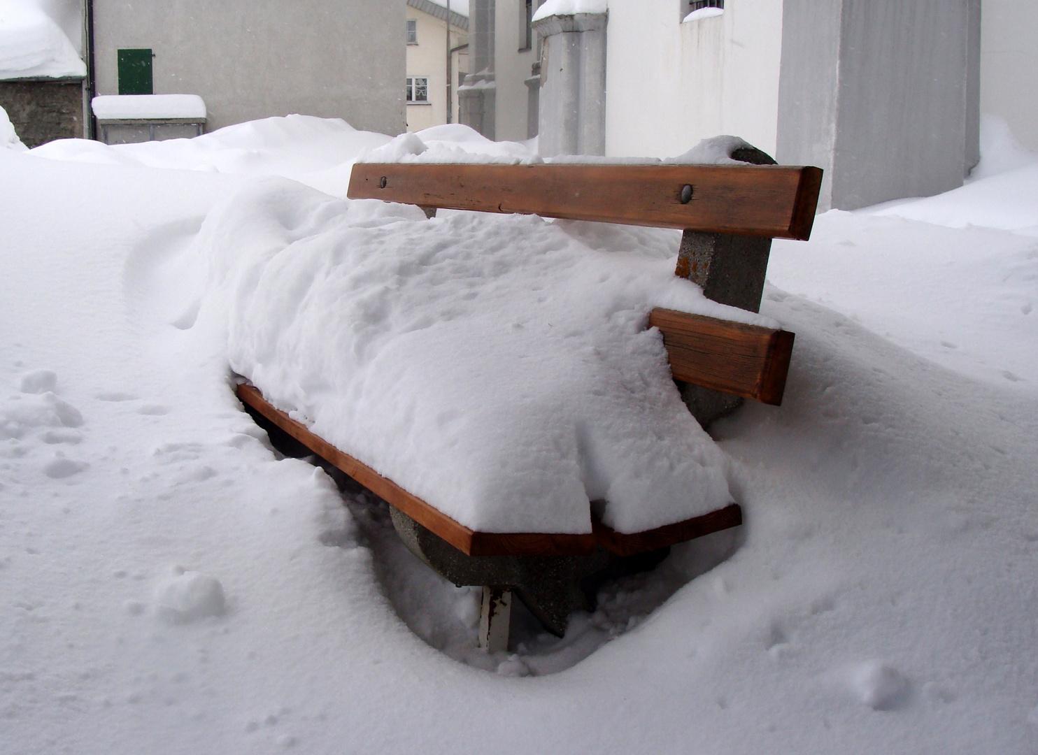 impresiones de invierno..03
