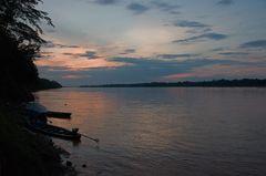 Impresiones de la Amazonia 1