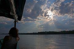 Impresiones de la Amazonia 3