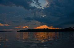 Impresiones de la Amazonia 5
