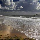 Impression am Meer