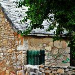 Impression Croatia