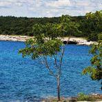Impression Kroatien