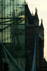 Impression London