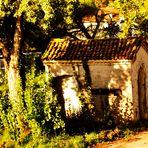 Impression Nord Italien