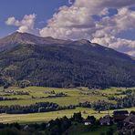 Impression Österreich