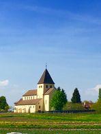 Impression Reichenau