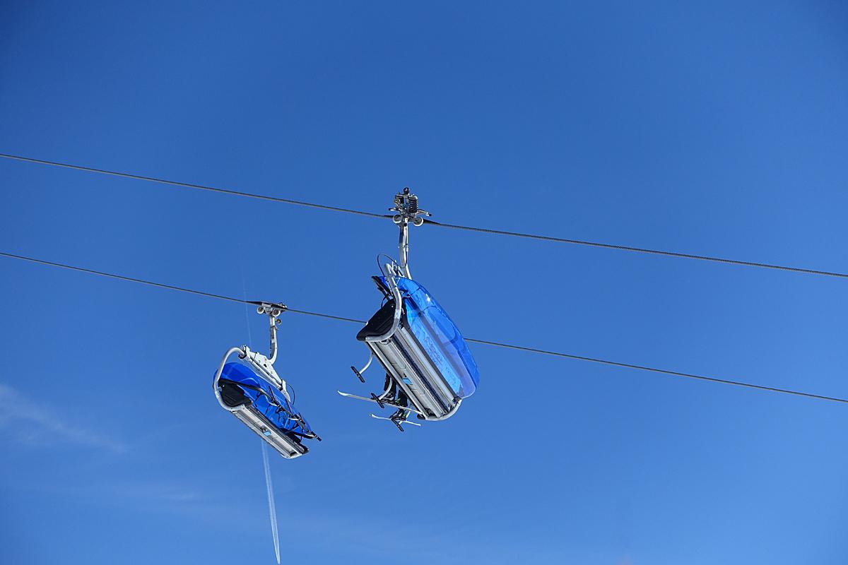 Impression Ski ....