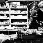 Impressionen auf dem Ulmer Weihnachtsmarkt 4