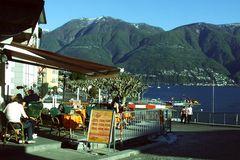 Impressionen aus Ascona 3