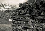 Impressionen aus dem Berner Oberland