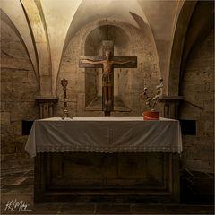 *** Impressionen aus dem Naumburger Dom St. Peter und Paul ***