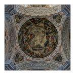 *** Impressionen aus der Basilika St. Johannes Evangelist in Waldsasssen ***