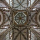 *** Impressionen aus der Pfarrkirche St. Anna in Neuenkirchen ***