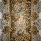 *** Impressionen aus der Pfarrkirche St. Michael in Lutzingen ***