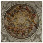 *** Impressionen aus der Pfarrkirche St. Quirinus in Tegernsee ***