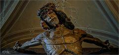 *** Impressionen aus der Wallfahrtsbasilika zum Heiligen Blut in  Walldürn ***