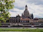 Impressionen aus Dresden 2