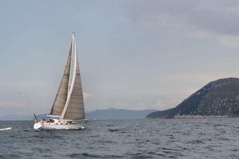 Impressionen aus Elba